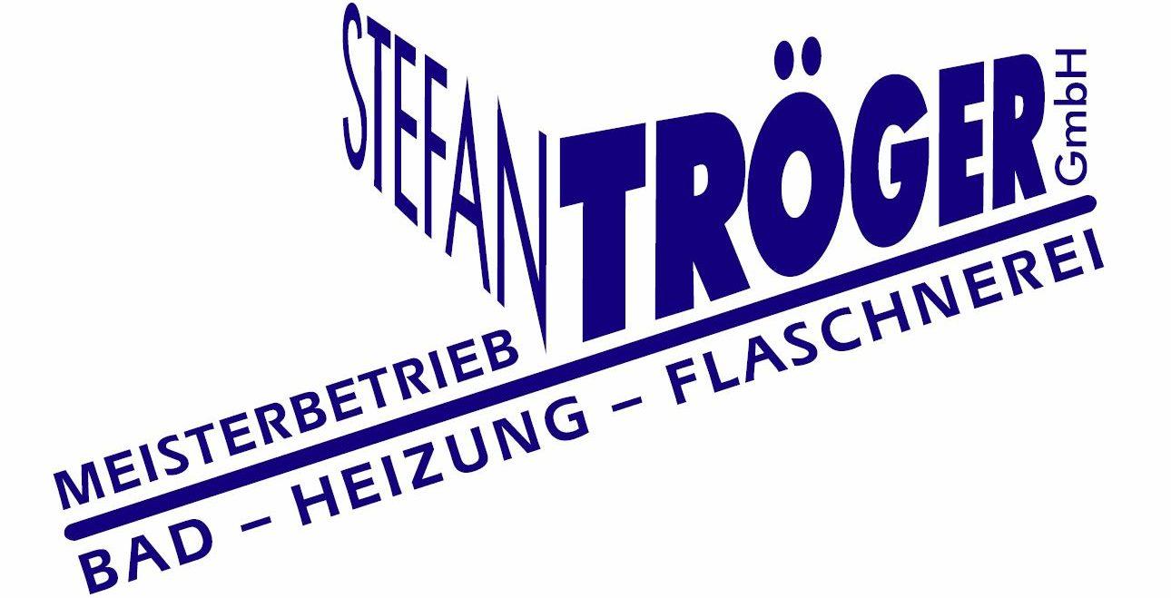 Heizungsbau Stefan Trger